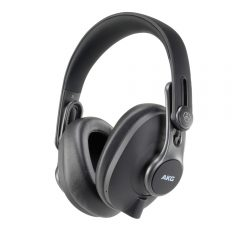k371bt_headphones-bluetooth-dynamic-closed type