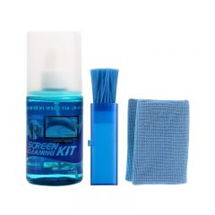 kcl 1015 screen cleaning kit set cleaner