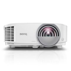 mw809st-benq-projector-short-throw-3000-ansi