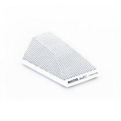 CM805SW boundary microphone master audio artsound