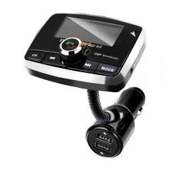 FM-Transmitter-Bluetooth-5-0-Car-Kit-Handsfree-FM-MP3-Player artsound