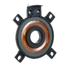 HDB246-replacement-diaphragm-tweeter-selenium-jbl