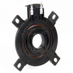 HDBZ46-01 diaphragm-sparepart-tweeter-jbl-selenium-