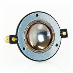 SDT6-spare part diaphragm master audio