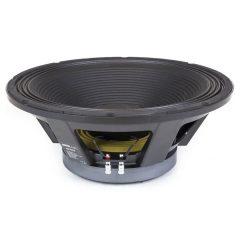SX185 woofer master audio 4ohm artsound