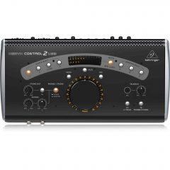 control2usb-behringer-control-monitoring-artsound