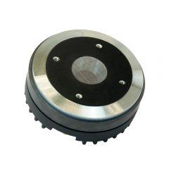 dr10 master audio compression drivber 250w