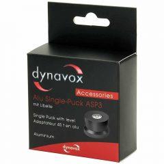 dynavox_aluminium_single_puck_asp3_207673_black