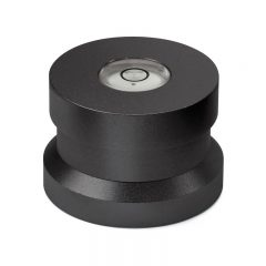 dynavox_aluminium_single_puck_asp_207673_black