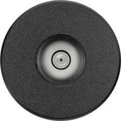dynavox_aluminium_single_puck_asp_207673_black 45