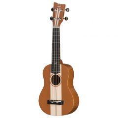 gewa vg511 200_ukulele-manoa-w-so-or-soprano