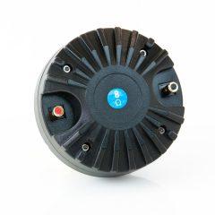 master audio dr8 driver titanium 200w artsound