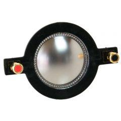 master audio sdt7 diaphragm 44mm dr7