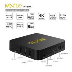 mx10-tv-box-android-ARTSOUND