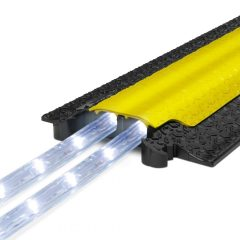 86100LUX_cross cables διαδρομοι καλωδίων