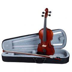 gewa-pure-violin-βιολι-σετ