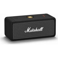 marshall emberton bluetooth waterproof portable 20w