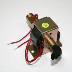 9900003509_fogstorm1200 pump adj