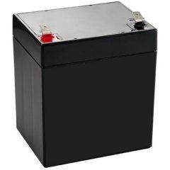 ldrjbattery ldsystems battery rj10 rj8 bud10