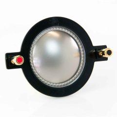 sdt10 ta7221 diaphragm seer master audio