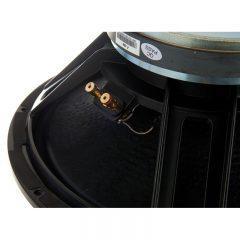 woofer-aeb-w-15-04-75-401020071 db technologies sub15