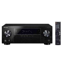 vsx531 pioneer receiver home cinema artsound