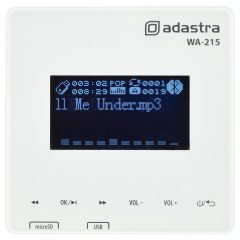 953132UK_wa215 adastra amplifier mounted artsound.gr