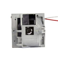 in24 in26 projector replacement lamp infocus w240 w260