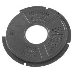 sfum172-054 technics plate pcb cover